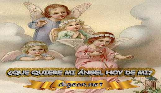 ¿QUÉ QUIERE MI ÁNGEL HOY DE MÍ? 28 de Julio + DECRETO DIVINO + MENSAJES DE LOS ÁNGELES, enseñanza metafísica, mensajes angelicales, el consejo diario de los ángeles, con los Ángeles y sus mensajes, cada día un mensaje para ti