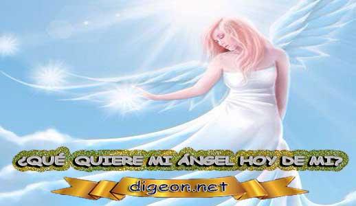 ¿QUÉ QUIERE MI ÁNGEL HOY DE MÍ? 5 de Julio + DECRETO DIVINO + MENSAJES DE LOS ÁNGELES, enseñanza metafísica, mensajes angelicales, el consejo diario de los ángeles, con los Ángeles y sus mensajes, cada día un mensaje para ti, tarot de los ángeles, mensajes gratis de los ángeles