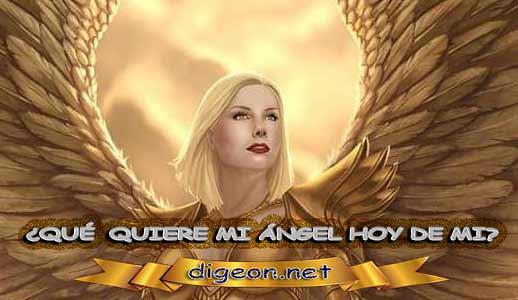 ¿QUÉ QUIERE MI ÁNGEL HOY DE MÍ? 8 de Julio + DECRETO DIVINO + MENSAJES DE LOS ÁNGELES, enseñanza metafísica, mensajes angelicales, el consejo diario de los ángeles, con los Ángeles y sus mensajes, cada día un mensaje para ti,
