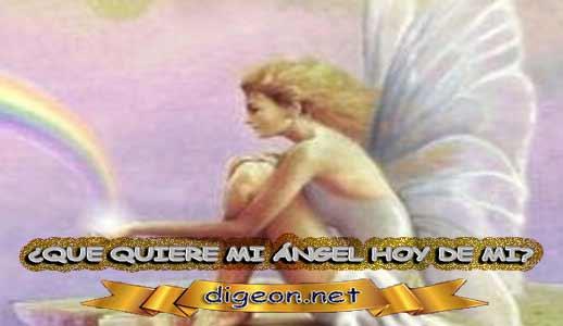 ¿QUÉ QUIERE MI ÁNGEL HOY DE MÍ? 25 de Julio + DECRETO DIVINO + MENSAJES DE LOS ÁNGELES, enseñanza metafísica, mensajes angelicales, el consejo diario de los ángeles, con los Ángeles y sus mensajes, cada día un mensaje para ti