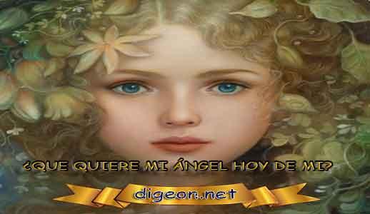¿QUÉ QUIERE MI ÁNGEL HOY DE MÍ? 26 de Julio + DECRETO DIVINO + MENSAJES DE LOS ÁNGELES, enseñanza metafísica, mensajes angelicales, el consejo diario de los ángeles, con los Ángeles y sus mensajes, cada día un mensaje para ti
