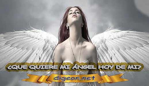 ¿QUÉ QUIERE MI ÁNGEL HOY DE MÍ? 09 de Agosto + DECRETO DIVINO + MENSAJES DE LOS ÁNGELES, enseñanza metafísica, mensajes angelicales, el consejo diario de los ángeles, con los Ángeles y sus mensajes, cada día un mensaje para ti