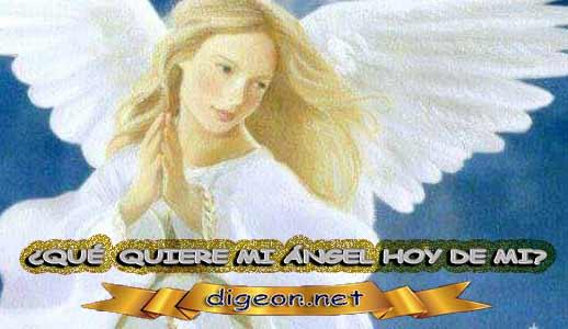 ¿QUÉ QUIERE MI ÁNGEL HOY DE MÍ? 01 de septiembre + DECRETO DIVINO + MENSAJES DE LOS ÁNGELES, enseñanza metafísica, mensajes angelicales, el consejo diario de los ángeles, con los Ángeles y sus mensajes, cada día un mensaje para ti, tarot de los ángeles, mensajes gratis de los ángeles, mensaje de tu ángel para hoy 30 de agosto, pronóstico de los ángeles hoy