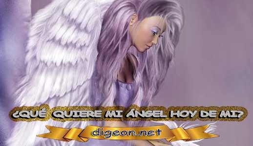 ¿QUÉ QUIERE MI ÁNGEL HOY DE MÍ? 19 de Agosto + DECRETO DIVINO + MENSAJES DE LOS ÁNGELES, enseñanza metafísica, mensajes angelicales, el consejo diario de los ángeles, con los Ángeles y sus mensajes, cada día un mensaje para ti