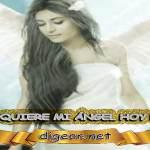 ¿QUÉ QUIERE MI ÁNGEL HOY DE MÍ? 20 de Agosto + DECRETO DIVINO + MENSAJES DE LOS ÁNGELES, enseñanza metafísica, mensajes angelicales, el consejo diario de los ángeles, con los Ángeles y sus mensajes, cada día un mensaje para ti