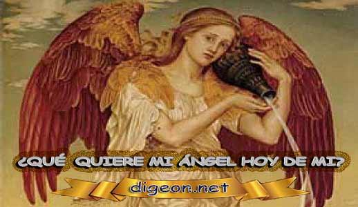 ¿QUÉ QUIERE MI ÁNGEL HOY DE MÍ? 21 de Agosto + DECRETO DIVINO + MENSAJES DE LOS ÁNGELES, enseñanza metafísica, mensajes angelicales, el consejo diario de los ángeles, con los Ángeles y sus mensajes, cada día un mensaje para ti