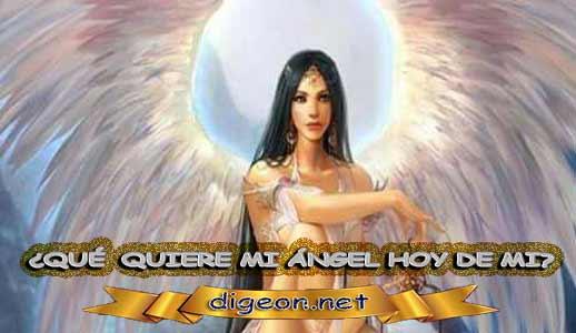 ¿QUÉ QUIERE MI ÁNGEL HOY DE MÍ? 24 de Agosto + DECRETO DIVINO + MENSAJES DE LOS ÁNGELES, enseñanza metafísica, mensajes angelicales, el consejo diario de los ángeles, con los Ángeles y sus mensajes, cada día un mensaje para ti