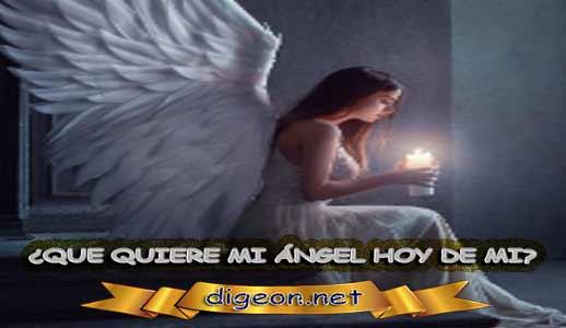 ¿QUÉ QUIERE MI ÁNGEL HOY DE MÍ? 02 de Agosto + DECRETO DIVINO + MENSAJES DE LOS ÁNGELES, enseñanza metafísica, mensajes angelicales, el consejo diario de los ángeles, con los Ángeles y sus mensajes, cada día un mensaje para ti