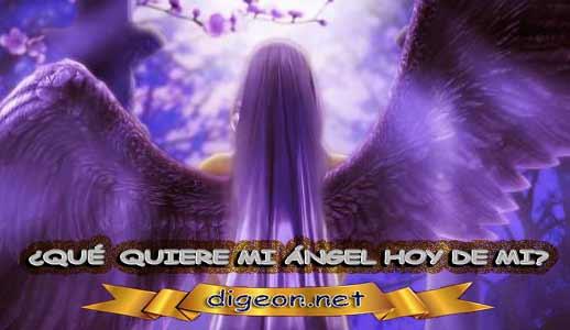 ¿QUÉ QUIERE MI ÁNGEL HOY DE MÍ? 03 de Septiembre + DECRETO DIVINO + MENSAJES DE LOS ÁNGELES, enseñanza metafísica, mensajes angelicales, el consejo diario de los ángeles, con los Ángeles y sus mensajes, cada día un mensaje para ti,
