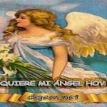 ¿QUÉ QUIERE MI ÁNGEL HOY DE MÍ? 18 de Agosto + DECRETO DIVINO + MENSAJES DE LOS ÁNGELES, enseñanza metafísica, mensajes angelicales, el consejo diario de los ángeles, con los Ángeles y sus mensajes, cada día un mensaje para ti