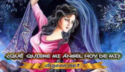 ¿QUÉ QUIERE MI ÁNGEL HOY DE MÍ? 05 de septiembre + DECRETO DIVINO + MENSAJES DE LOS ÁNGELES, enseñanza metafísica, mensajes angelicales, el consejo diario de los ángeles, con los Ángeles y sus mensajes, cada día un mensaje para ti, tarot de los ángeles, mensajes gratis de los ángeles, mensaje de tu ángel para hoy 05 de septiembre, pronóstico de los ángeles hoy