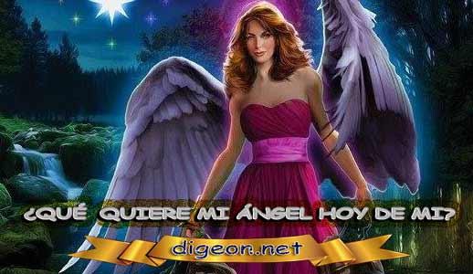¿QUÉ QUIERE MI ÁNGEL HOY DE MÍ? 10 de septiembre + DECRETO DIVINO + MENSAJES DE LOS ÁNGELES, enseñanza metafísica, mensajes angelicales, el consejo diario de los ángeles, con los Ángeles y sus mensajes, cada día un mensaje para ti, tarot de los ángeles, mensajes gratis de los ángeles, mensaje de tu ángel para hoy 07 de septiembre, pronóstico de los ángeles hoy