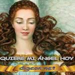 ¿QUÉ QUIERE MI ÁNGEL HOY DE MÍ? 16 de septiembre + DECRETO DIVINO + MENSAJES DE LOS ÁNGELES, enseñanza metafísica, mensajes angelicales, el consejo diario de los ángeles, con los Ángeles y sus mensajes, cada día un mensaje para ti, tarot de los ángeles, mensajes gratis de los ángeles, mensaje de tu ángel para hoy 07 de septiembre, pronóstico de los ángeles hoy