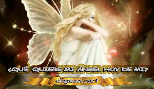 ¿QUÉ QUIERE MI ÁNGEL HOY DE MÍ? 13 de septiembre + DECRETO DIVINO + MENSAJES DE LOS ÁNGELES, enseñanza metafísica, mensajes angelicales, el consejo diario de los ángeles, con los Ángeles y sus mensajes, cada día un mensaje para ti, tarot de los ángeles, mensajes gratis de los ángeles, mensaje de tu ángel para hoy 07 de septiembre, pronóstico de los ángeles hoy