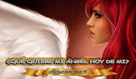 ¿QUÉ QUIERE MI ÁNGEL HOY DE MÍ? 05 de octubre + DECRETO DIVINO + MENSAJES DE LOS ÁNGELES, enseñanza metafísica, mensajes angelicales, el consejo diario de los ángeles, con los Ángeles y sus mensajes, cada día un mensaje para ti, tarot de los ángeles, mensajes gratis de los ángeles, mensaje de tu ángel para hoy 05 de octubre, pronóstico de los ángeles hoy