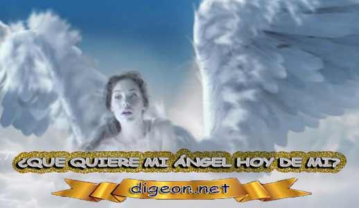 ¿QUÉ QUIERE MI ÁNGEL HOY DE MÍ? 09 de octubre + DECRETO DIVINO + MENSAJES DE LOS ÁNGELES, enseñanza metafísica, mensajes angelicales, el consejo diario de los ángeles, con los Ángeles y sus mensajes, cada día un mensaje para ti, tarot de los ángeles, mensajes gratis de los ángeles, mensaje de tu ángel para hoy 09 de octubre, pronóstico de los ángeles hoy