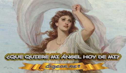 ¿QUÉ QUIERE MI ÁNGEL HOY DE MÍ? 20 de octubre + DECRETO DIVINO + MENSAJES DE LOS ÁNGELES, enseñanza metafísica, mensajes angelicales, el consejo diario de los ángeles, con los Ángeles y sus mensajes, cada día un mensaje para ti, tarot de los ángeles, mensajes gratis de los ángeles, mensaje de tu ángel para hoy 20 de octubre, pronóstico de los ángeles hoy, reiki, palabra de dios hoy, evangelio del día, espiritualidad,lecturas del día, lecturas del día de hoy,evangelio del domingo,dios, evangelio de hoy, san juan de dios,jesucristo, jesus, inri, cristo, holistico, avatar