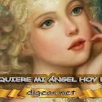 ¿QUÉ QUIERE MI ÁNGEL HOY DE MÍ? 14 de octubre + DECRETO DIVINO + MENSAJES DE LOS ÁNGELES, enseñanza metafísica, mensajes angelicales, el consejo diario de los ángeles, con los Ángeles y sus mensajes, cada día un mensaje para ti, tarot de los ángeles, mensajes gratis de los ángeles, mensaje de tu ángel para hoy 14 de octubre, pronóstico de los ángeles hoy, reiki, palabra de dios hoy, evangelio del día, espiritualidad,lecturas del día, lecturas del día de hoy,evangelio del domingo,dios, evangelio de hoy, san juan de dios,jesucristo, jesus, inri, cristo, holistico, avatar