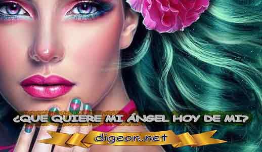¿QUÉ QUIERE MI ÁNGEL HOY DE MÍ? 15 de octubre + DECRETO DIVINO + MENSAJES DE LOS ÁNGELES, enseñanza metafísica, mensajes angelicales, el consejo diario de los ángeles, con los Ángeles y sus mensajes, cada día un mensaje para ti, tarot de los ángeles, mensajes gratis de los ángeles, mensaje de tu ángel para hoy 15 de octubre, pronóstico de los ángeles hoy, reiki, palabra de dios hoy, evangelio del día, espiritualidad,lecturas del día, lecturas del día de hoy,evangelio del domingo,dios, evangelio de hoy, san juan de dios,jesucristo, jesus, inri, cristo, holistico, avatar