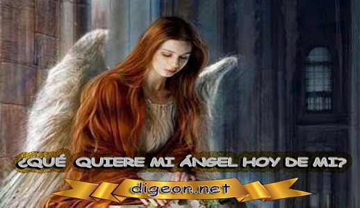 ¿QUÉ QUIERE MI ÁNGEL HOY DE MÍ? 03 de octubre + DECRETO DIVINO + MENSAJES DE LOS ÁNGELES, enseñanza metafísica, mensajes angelicales, el consejo diario de los ángeles, con los Ángeles y sus mensajes, cada día un mensaje para ti, tarot de los ángeles, mensajes gratis de los ángeles, mensaje de tu ángel para hoy 03 de octubre, pronóstico de los ángeles hoy