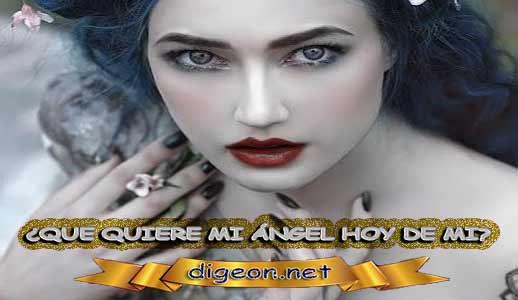 ¿QUÉ QUIERE MI ÁNGEL HOY DE MÍ? 19 de octubre + DECRETO DIVINO + MENSAJES DE LOS ÁNGELES, enseñanza metafísica, mensajes angelicales, el consejo diario de los ángeles, con los Ángeles y sus mensajes, cada día un mensaje para ti, tarot de los ángeles, mensajes gratis de los ángeles, mensaje de tu ángel para hoy 19 de octubre, pronóstico de los ángeles hoy, reiki, palabra de dios hoy, evangelio del día, espiritualidad,lecturas del día, lecturas del día de hoy,evangelio del domingo,dios, evangelio de hoy, san juan de dios,jesucristo, jesus, inri, cristo, holistico, avatar