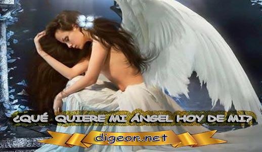 ¿QUÉ QUIERE MI ÁNGEL HOY DE MÍ? 26 de NOVIEMBRE + DECRETO DIVINO + MENSAJES DE LOS ÁNGELES, enseñanza metafísica, mensajes angelicales, el consejo diario de los ángeles, con los Ángeles y sus mensajes, cada día un mensaje para ti, tarot de los ángeles, mensajes gratis de los ángeles, mensaje de tu ángel para hoy 26 de noviembre, pronóstico de los ángeles hoy, reiki, palabra de dios hoy, evangelio del día, espiritualidad,lecturas del día, lecturas del día de hoy,evangelio del domingo,dios, evangelio de hoy, san juan de dios,jesucristo, jesus, inri, cristo, holistico, avatar