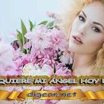 ¿QUÉ QUIERE MI ÁNGEL HOY DE MÍ? 08 de diciembre + DECRETO DIVINO + MENSAJES DE LOS ÁNGELES, enseñanza metafísica, mensajes angelicales, el consejo diario de los ángeles, con los Ángeles y sus mensajes, cada día un mensaje para ti, tarot de los ángeles, mensajes gratis de los ángeles, mensaje de tu ángel para hoy 08 de diciembre, pronóstico de los ángeles hoy, reiki, palabra de dios hoy, evangelio del día, espiritualidad,lecturas del día, lecturas del día de hoy,evangelio del domingo,dios, evangelio de hoy, san juan de dios,jesucristo, jesus, inri, cristo
