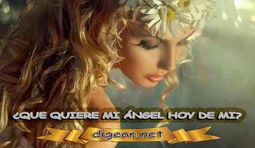 ¿QUÉ QUIERE MI ÁNGEL HOY DE MÍ? 04 de diciembre + DECRETO DIVINO + MENSAJES DE LOS ÁNGELES, enseñanza metafísica, mensajes angelicales, el consejo diario de los ángeles, con los Ángeles y sus mensajes, cada día un mensaje para ti, tarot de los ángeles, mensajes gratis de los ángeles, mensaje de tu ángel para hoy 04 de diciembre, pronóstico de los ángeles hoy, reiki, palabra de dios hoy, evangelio del día, espiritualidad,lecturas del día, lecturas del día de hoy,evangelio del domingo,dios, evangelio de hoy, san juan de dios,jesucristo, jesus, inri, cristo