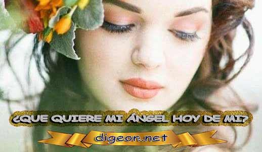 ¿QUÉ QUIERE MI ÁNGEL HOY DE MÍ? 05 de diciembre + DECRETO DIVINO + MENSAJES DE LOS ÁNGELES, enseñanza metafísica, mensajes angelicales, el consejo diario de los ángeles, con los Ángeles y sus mensajes, cada día un mensaje para ti, tarot de los ángeles, mensajes gratis de los ángeles, mensaje de tu ángel para hoy 05 de diciembre, pronóstico de los ángeles hoy, reiki, palabra de dios hoy, evangelio del día, espiritualidad,lecturas del día, lecturas del día de hoy,evangelio del domingo,dios, evangelio de hoy, san juan de dios,jesucristo, jesus, inri, cristo