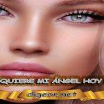 ¿QUÉ QUIERE MI ÁNGEL HOY DE MÍ? 15 de diciembre + DECRETO DIVINO + MENSAJES DE LOS ÁNGELES, enseñanza metafísica, mensajes angelicales, el consejo diario de los ángeles, con los Ángeles y sus mensajes, cada día un mensaje para ti, tarot de los ángeles, mensajes gratis de los ángeles, mensaje de tu ángel para hoy 15 de diciembre, pronóstico de los ángeles hoy, reiki, palabra de dios hoy, evangelio del día, espiritualidad,lecturas del día, lecturas del día de hoy,evangelio del domingo,dios, evangelio de hoy, san juan de dios,jesucristo, jesus, inri, cristo