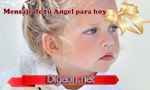 """MENSAJE DE TU ÁNGEL PARA HOY 10/01/2020 - La palabra clave es """"LIMPIAR"""" que hasta ahora no habías tenido, mensaje de los ángeles para hoy gratis, los ángeles y sus mensajes, mensajes angelicales de amor, ángeles y sus mensajes, mensaje de los ángeles, consejo diario de los Ángeles, cartas de los Ángeles tirada gratis, oráculo de los Ángeles gratis, y dice tu ángel día, el consejo de los ángeles gratis, las señales de los ángeles, y comunicándote con tu ángel, y comunícate con tu ángel, hoy tu ángel te dice, mensajes angelicales, mensajes celestiales"""
