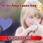 """MENSAJE DE TU ÁNGEL PARA HOY 22/01/2020 """"DISFRUTA"""" mensaje de los ángeles para hoy gratis, los ángeles y sus mensajes, mensajes angelicales de amor, ángeles y sus mensajes, mensaje de los ángeles, consejo diario de los Ángeles, cartas de los Ángeles tirada gratis, oráculo de los Ángeles gratis, y dice tu ángel día, el consejo de los ángeles gratis, las señales de los ángeles, y comunicándote con tu ángel, y comunícate con tu ángel, hoy tu ángel te dice, mensajes angelicales, mensajes celestiales"""
