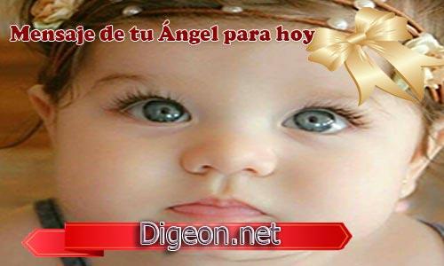 """MENSAJE DE TU ÁNGEL PARA HOY 24/01/2020 """"APOYO"""" mensaje de los ángeles para hoy gratis, los ángeles y sus mensajes, mensajes angelicales de amor, ángeles y sus mensajes, mensaje de los ángeles, consejo diario de los Ángeles, cartas de los Ángeles tirada gratis, oráculo de los Ángeles gratis, y dice tu ángel día, el consejo de los ángeles gratis, las señales de los ángeles, y comunicándote con tu ángel, y comunícate con tu ángel, hoy tu ángel te dice, mensajes angelicales, mensajes celestiales"""