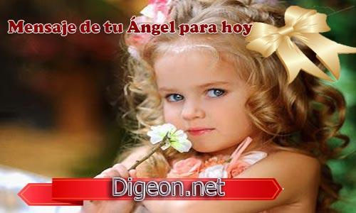 """MENSAJE DE TU ÁNGEL PARA HOY 27/01/2020 """"CREATIVIDAD"""" mensaje de los ángeles para hoy gratis, los ángeles y sus mensajes, mensajes angelicales de amor, ángeles y sus mensajes, mensaje de los ángeles, consejo diario de los Ángeles, cartas de los Ángeles tirada gratis, oráculo de los Ángeles gratis, y dice tu ángel día, el consejo de los ángeles gratis, las señales de los ángeles, y comunicándote con tu ángel, y comunícate con tu ángel, hoy tu ángel te dice, mensajes angelicales, mensajes celestiales"""