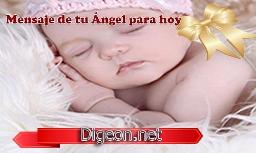 """MENSAJE DE TU ÁNGEL PARA HOY 17/01/2020 """"ACERTARÁS"""" que hasta ahora no habías tenido, mensaje de los ángeles para hoy gratis, los ángeles y sus mensajes, mensajes angelicales de amor, ángeles y sus mensajes, mensaje de los ángeles, consejo diario de los Ángeles, cartas de los Ángeles tirada gratis, oráculo de los Ángeles gratis, y dice tu ángel día, el consejo de los ángeles gratis, las señales de los ángeles, y comunicándote con tu ángel, y comunícate con tu ángel, hoy tu ángel te dice, mensajes angelicales, mensajes celestiales"""