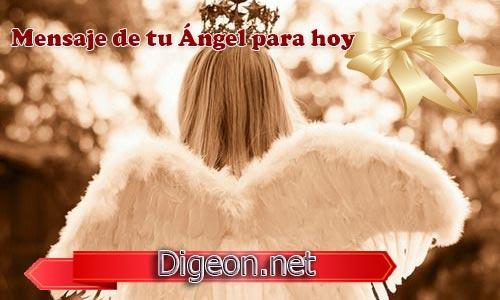 """MENSAJE DE TU ÁNGEL PARA HOY 26/01/2020 """"MOMENTOS GRATIFICANTES"""" mensaje de los ángeles para hoy gratis, los ángeles y sus mensajes, mensajes angelicales de amor, ángeles y sus mensajes, mensaje de los ángeles, consejo diario de los Ángeles, cartas de los Ángeles tirada gratis, oráculo de los Ángeles gratis, y dice tu ángel día, el consejo de los ángeles gratis, las señales de los ángeles, y comunicándote con tu ángel, y comunícate con tu ángel, hoy tu ángel te dice, mensajes angelicales, mensajes celestiales"""