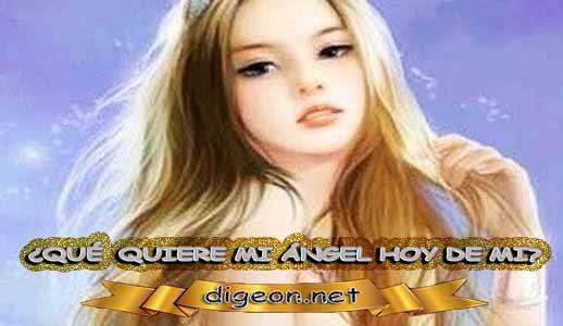 ¿QUÉ QUIERE MI ÁNGEL HOY DE MÍ? 13 de enero + DECRETO DIVINO + MENSAJES DE LOS ÁNGELES, enseñanza metafísica, mensajes angelicales, el consejo diario de los ángeles, con los Ángeles y sus mensajes, cada día un mensaje para ti, tarot de los ángeles, mensajes gratis de los ángeles, mensaje de tu ángel para hoy 13 de enero, pronóstico de los ángeles hoy, reiki, palabra de dios hoy, evangelio del día, espiritualidad,lecturas del día, lecturas del día de hoy,evangelio del domingo,dios, evangelio de hoy, san juan de dios,jesucristo, jesus, inri, cristo