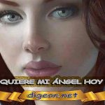 ¿QUÉ QUIERE MI ÁNGEL HOY DE MÍ? 23 de enero + DECRETO DIVINO + MENSAJES DE LOS ÁNGELES, enseñanza metafísica, mensajes angelicales, el consejo diario de los ángeles, con los Ángeles y sus mensajes, cada día un mensaje para ti, tarot de los ángeles, mensajes gratis de los ángeles, mensaje de tu ángel para hoy 23 de enero, pronóstico de los ángeles hoy, reiki, palabra de dios hoy, evangelio del día, espiritualidad,lecturas del día, lecturas del día de hoy,evangelio del domingo,dios, evangelio de hoy, san juan de dios,jesucristo, jesus, inri, cristo