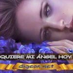 ¿QUÉ QUIERE MI ÁNGEL HOY DE MÍ? 24 de enero + DECRETO DIVINO + MENSAJES DE LOS ÁNGELES, enseñanza metafísica, mensajes angelicales, el consejo diario de los ángeles, con los Ángeles y sus mensajes, cada día un mensaje para ti, tarot de los ángeles, mensajes gratis de los ángeles, mensaje de tu ángel para hoy 24 de enero, pronóstico de los ángeles hoy, reiki, palabra de dios hoy, evangelio del día, espiritualidad,lecturas del día, lecturas del día de hoy,evangelio del domingo,dios, evangelio de hoy, san juan de dios,jesucristo, jesus, inri, cristo