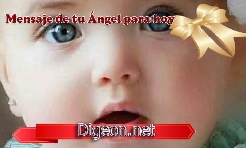 """MENSAJE DE TU ÁNGEL PARA HOY 15/02/2020 """"MIEDOS QUE TE BLOQUEAN"""" mensaje de los ángeles para hoy gratis, los ángeles y sus mensajes, mensajes angelicales de amor, ángeles y sus mensajes, mensaje de los ángeles, consejo diario de los Ángeles, cartas de los Ángeles tirada gratis, oráculo de los Ángeles gratis, y dice tu ángel día, el consejo de los ángeles gratis, las señales de los ángeles, y comunicándote con tu ángel, y comunícate con tu ángel, hoy tu ángel te dice, mensajes angelicales, mensajes celestiales"""