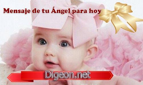 """MENSAJE DE TU ÁNGEL PARA HOY 24/02/2020 """"NUEVAS SORPRESAS"""" mensaje de los ángeles para hoy gratis, los ángeles y sus mensajes, mensajes angelicales de amor, ángeles y sus mensajes, mensaje de los ángeles, consejo diario de los Ángeles, cartas de los Ángeles tirada gratis, oráculo de los Ángeles gratis, y dice tu ángel día, el consejo de los ángeles gratis, las señales de los ángeles, y comunicándote con tu ángel, y comunícate con tu ángel, hoy tu ángel te dice, mensajes angelicales, mensajes celestiales"""