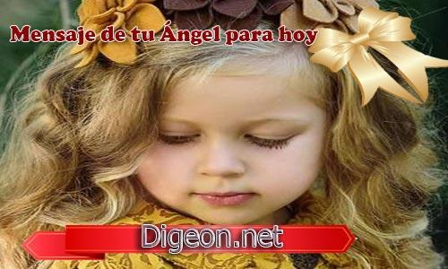 "MENSAJE DE TU ÁNGEL PARA HOY 27/02/2020 ""TU CARÁCTER"" mensaje de los ángeles para hoy gratis, los ángeles y sus mensajes, mensajes angelicales de amor, ángeles y sus mensajes, mensaje de los ángeles, consejo diario de los Ángeles, cartas de los Ángeles tirada gratis, oráculo de los Ángeles gratis, y dice tu ángel día, el consejo de los ángeles gratis, las señales de los ángeles, y comunicándote con tu ángel, y comunícate con tu ángel, hoy tu ángel te dice, mensajes angelicales, mensajes celestiales pronóstico de los ángeles hoy"