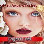 ¿QUÉ QUIERE MI ÁNGEL HOY DE MÍ? 23 de febrero + DECRETO DIVINO + evangelio del día de hoy 23 de febrero, MENSAJES DE LOS ÁNGELES, tu ángel, mensajes angelicales, el consejo diario de los ángeles, los Ángeles y sus mensajes, cada día un mensaje para ti, tarot de los ángeles, mensajes gratis de los ángeles, mensaje de tu ángel para hoy 23 de febrero, pronóstico de los ángeles hoy, reiki, palabra de dios hoy, evangelio del día, espiritualidad, lecturas del día, lecturas del día de hoy 23/02/2020, evangelio del domingo 23/02/2020, dios, evangelio de hoy 23/02/2020, san juan de dios, jesucristo, jesus, inri, cristo