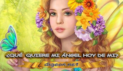 ¿QUÉ QUIERE MI ÁNGEL HOY DE MÍ? 02 de febrero + DECRETO DIVINO + MENSAJES DE LOS ÁNGELES, tu ángel, mensajes angelicales, el consejo diario de los ángeles, los Ángeles y sus mensajes, cada día un mensaje para ti, tarot de los ángeles, mensajes gratis de los ángeles, mensaje de tu ángel para hoy 02 de febrero, pronóstico de los ángeles hoy, reiki, palabra de dios hoy, evangelio del día, espiritualidad, lecturas del día, lecturas del día de hoy, evangelio del domingo, dios, evangelio de hoy, san juan de dios, jesucristo, jesus, inri, cristo