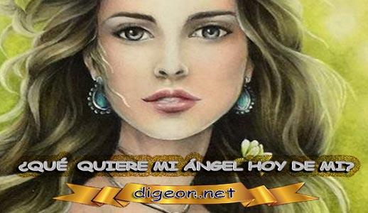 ¿QUÉ QUIERE MI ÁNGEL HOY DE MÍ? 04 de febrero + DECRETO DIVINO + evangelio del día de hoy 04 de febrero, MENSAJES DE LOS ÁNGELES, tu ángel, mensajes angelicales, el consejo diario de los ángeles, los Ángeles y sus mensajes, cada día un mensaje para ti, tarot de los ángeles, mensajes gratis de los ángeles, mensaje de tu ángel para hoy 04 de febrero, pronóstico de los ángeles hoy, reiki, palabra de dios hoy, evangelio del día, espiritualidad, lecturas del día, lecturas del día de hoy 04/02/2020, evangelio del domingo 04/02/2020, dios, evangelio de hoy 04/02/2020, san juan de dios, jesucristo, jesus, inri, cristo