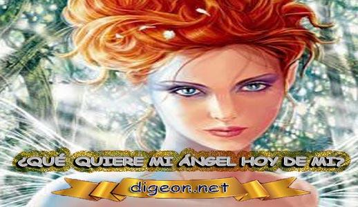 ¿QUÉ QUIERE MI ÁNGEL HOY DE MÍ? 06 de febrero + DECRETO DIVINO + evangelio del día de hoy 06 de febrero, MENSAJES DE LOS ÁNGELES, tu ángel, mensajes angelicales, el consejo diario de los ángeles, los Ángeles y sus mensajes, cada día un mensaje para ti, tarot de los ángeles, mensajes gratis de los ángeles, mensaje de tu ángel para hoy 06 de febrero, pronóstico de los ángeles hoy, reiki, palabra de dios hoy, evangelio del día, espiritualidad, lecturas del día, lecturas del día de hoy 06/02/2020, evangelio del domingo 06/02/2020, dios, evangelio de hoy 06/02/2020, san juan de dios, jesucristo, jesus, inri, cristo