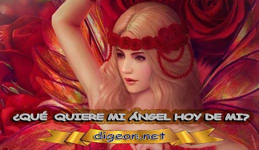 ¿QUÉ QUIERE MI ÁNGEL HOY DE MÍ? 08 de febrero + DECRETO DIVINO + evangelio del día de hoy 08 de febrero, MENSAJES DE LOS ÁNGELES, tu ángel, mensajes angelicales, el consejo diario de los ángeles, los Ángeles y sus mensajes, cada día un mensaje para ti, tarot de los ángeles, mensajes gratis de los ángeles, mensaje de tu ángel para hoy 08 de febrero, pronóstico de los ángeles hoy, reiki, palabra de dios hoy, evangelio del día, espiritualidad, lecturas del día, lecturas del día de hoy 08/02/2020, evangelio del domingo 08/02/2020, dios, evangelio de hoy 08/02/2020, san juan de dios, jesucristo, jesus, inri, cristo