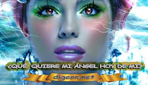 ¿QUÉ QUIERE MI ÁNGEL HOY DE MÍ? 17 de febrero + DECRETO DIVINO + evangelio del día de hoy 17 de febrero, MENSAJES DE LOS ÁNGELES, tu ángel, mensajes angelicales, el consejo diario de los ángeles, los Ángeles y sus mensajes, cada día un mensaje para ti, tarot de los ángeles, mensajes gratis de los ángeles, mensaje de tu ángel para hoy 17 de febrero, pronóstico de los ángeles hoy, reiki, palabra de dios hoy, evangelio del día, espiritualidad, lecturas del día, lecturas del día de hoy 17/02/2020, evangelio del domingo 17/02/2020, dios, evangelio de hoy 17/02/2020, san juan de dios, jesucristo, jesus, inri, cristo