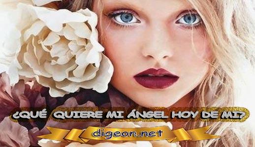 ¿QUÉ QUIERE MI ÁNGEL HOY DE MÍ? 04 de Marzo + DECRETO DIVINO + evangelio del día de hoy 04 de Marzo, MENSAJES DE LOS ÁNGELES, tu ángel, mensajes angelicales, el consejo diario de los ángeles, los Ángeles y sus mensajes, cada día un mensaje para ti, tarot de los ángeles, mensajes gratis de los ángeles, mensaje de tu ángel para hoy 04 de Marzo, pronóstico de los ángeles hoy, reiki, palabra de dios hoy, evangelio del día, espiritualidad, lecturas del día, lecturas del día de hoy 04/03/2020, evangelio del domingo 04/03/2020, dios, evangelio de hoy 04/03/2020, san juan de dios, jesucristo, jesus, inri, cristo