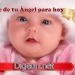 "MENSAJE DE TU ÁNGEL PARA HOY 07/04/2020 ""OPORTUNIDADES"" mensaje de los ángeles para hoy gratis, los ángeles y sus mensajes, mensajes angelicales de amor, ángeles y sus mensajes, mensaje de los ángeles, consejo diario de los Ángeles, cartas de los Ángeles tirada gratis, oráculo de los Ángeles gratis, y dice tu ángel día, el consejo de los ángeles gratis, las señales de los ángeles, y comunicándote con tu ángel, y comunícate con tu ángel, hoy tu ángel te dice, mensajes angelicales, mensajes celestiales, pronóstico de los ángeles hoy,"
